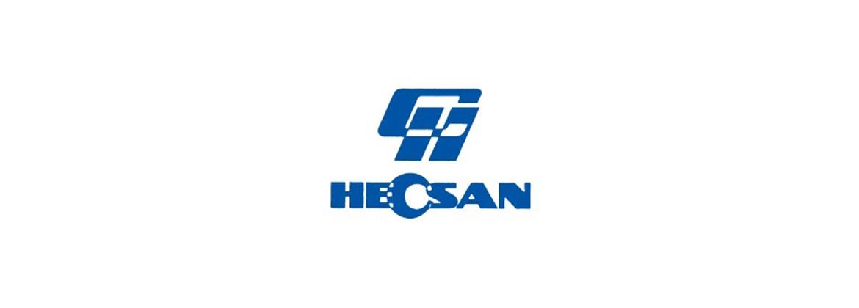 HECSAN