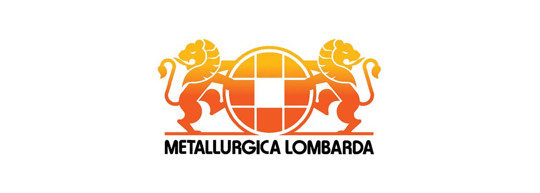 METALLURGICA LOMBARDA