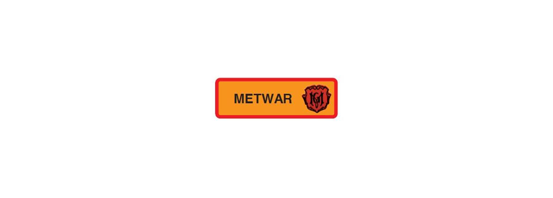 METWAR