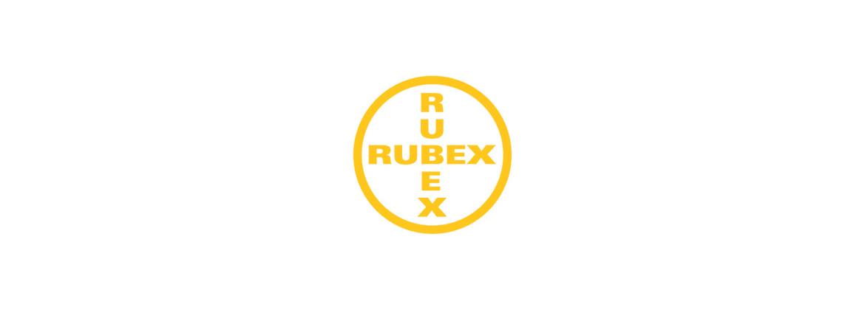RUBEX