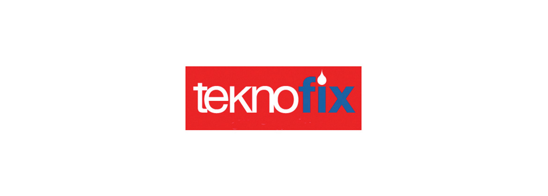 TEKNOFIX