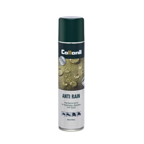 ANTI RAIN SPRAY NEUTRO
