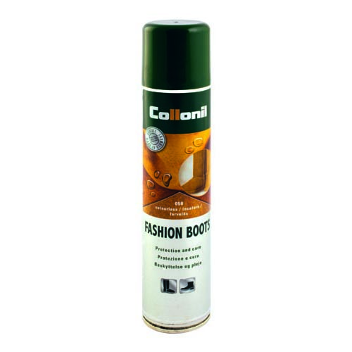 FASHION BOOTS SPRAY