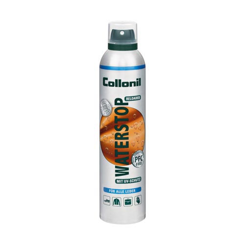 WATERSTOP RELOADED SPRAY