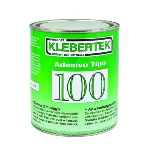 COLLA KLEBERTEK TIPO 100