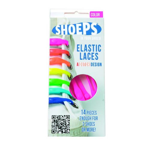 LACCI ELASTICI SHOEPS