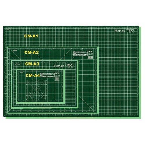 PIANO TAGLIO OLFA CM-A4 320X225X2