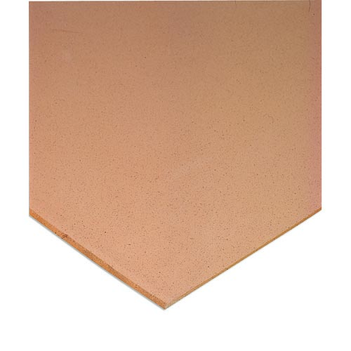 synthetic cork sheets