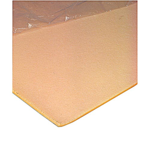 natural crepe rubber sheets